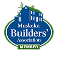 Muskokoka Builder's Association